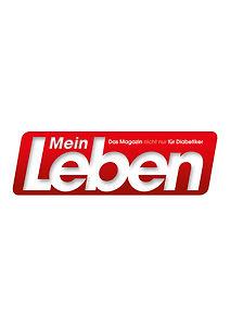 MeinLeben.jpg