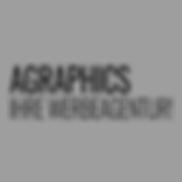 AGRAPHICS_WEBEDESIGN_KIERSPE.png