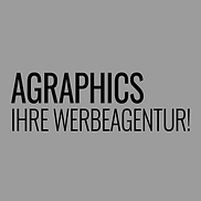 AGRAPHICS_WEBEDESIGN_KIERSPE.png