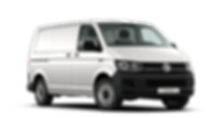 Transporter Volme Rent.png
