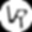 volme-rent-weiß-logo.png