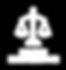 Kanzlei-Marc-Zerbock-Logo.png