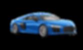 sportliche flitzer sportwagen r8 auto mieten