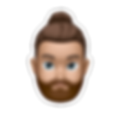 Emoji_Caner Er.png