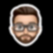 Emoji_DominikScheffke.png