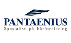 pantaenius.jpg