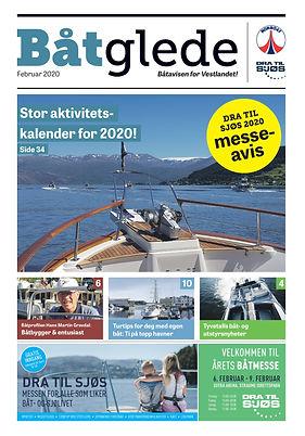 Båtglede_vest_1-2020.jpg