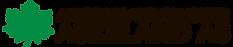 Askeland-logo-H.png