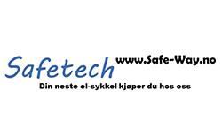 safetch.jpg
