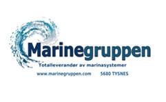 marinegruppen.jpg