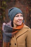 Maj Karin Askeland web-6.jpg