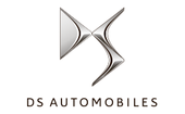 DS Automobil