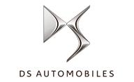 DS Automobil