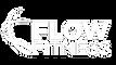 Logo_blanco_sombra.png