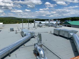 Système de ventilation usine.jpg
