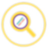 icon_OrPair_explorateur.png