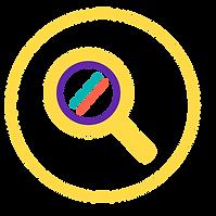 icon_OrPair_explorateur.png