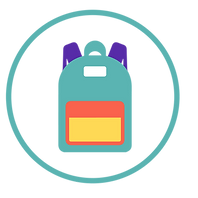 icon_OrPair_sac.png