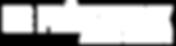 Logo_Pretentieux.png