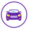 icon_OrPair_Orthomobile.png