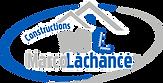 Logo_MarcoLachance.png