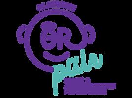 Logo_Orpair.png