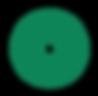 Detectors_logo.png