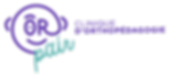 logo_Orpair_Horizontal.png