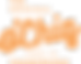 oChic_Web Icon_Logo_Org.png