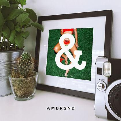 Ambrsnd_Album Covers_Smr2018.jpg