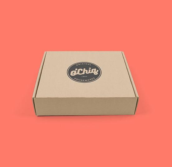 oChiq Box Mailer.jpg