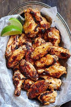 Broiled-Chicken-Wings-Recipe.jpg