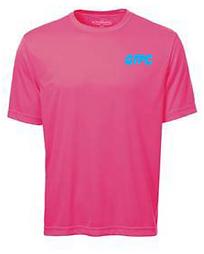 MPink front tshirt.PNG