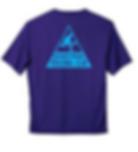 MPurple tshirt bacl.PNG