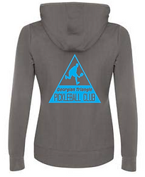 LSweater grey back.PNG