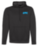 charcoal grey men's front sweater.PNG