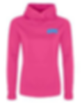 LSweater Pink front.PNG