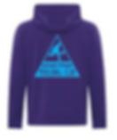 Purple Men's Back sweater.PNG