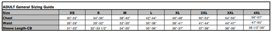 Men's sizing chart.PNG