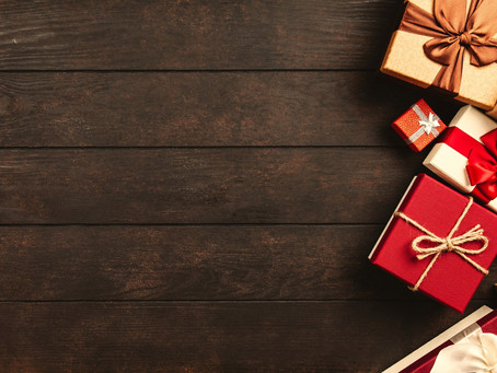 13 Tips for a Safe, Healthy & Happy Holiday