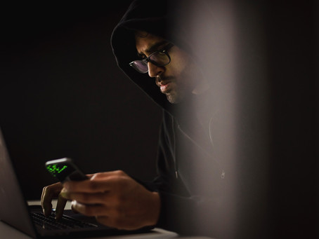 Under What Circumstances Should You Hire a Private Investigator?