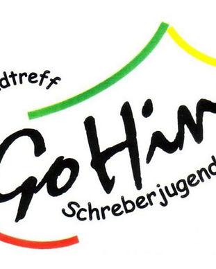 2020-GoHin-Kickerturnier.JPG