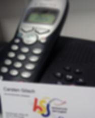2020_HSJ-Sorgentelefon1.jpg