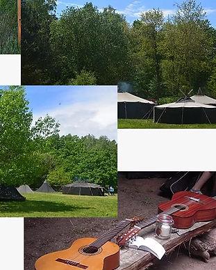 2020_VCP-Pfingstlager2.JPG