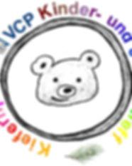2020_VCP-Kiefernpfad-Logo.jpg