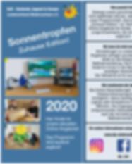 2020_DJiE-Deckblatt.png