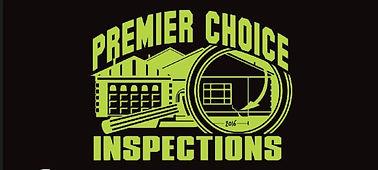 wichita falls home inspection