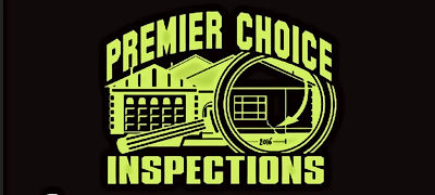 wichita falls home inspection