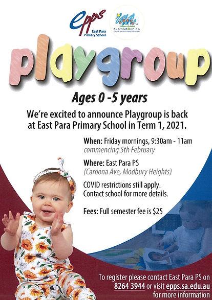 Playgroup flier 2021.jpg