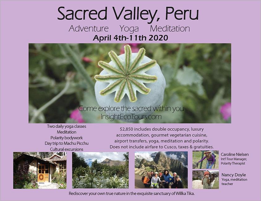 Sacred Valley 2019 (2).jpg